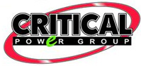 Critical Power Group